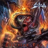sodom decisionday
