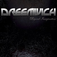 dreemwich beyondimagination