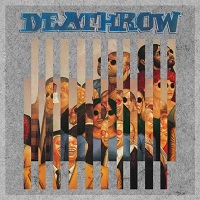 deathrow deceptionignored