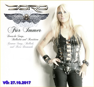 interview doro 02