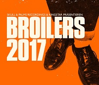 live 20170415 Broilers01
